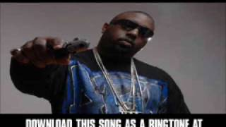 "Trae Tha Truth - ""Uptown Freestyle"" [ New Music Video + Lyrics + Download ]"