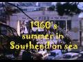 1960's Southend on sea.