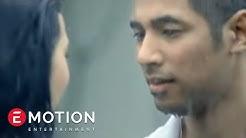 Marcell - Peri Cintaku (Official Music Video)