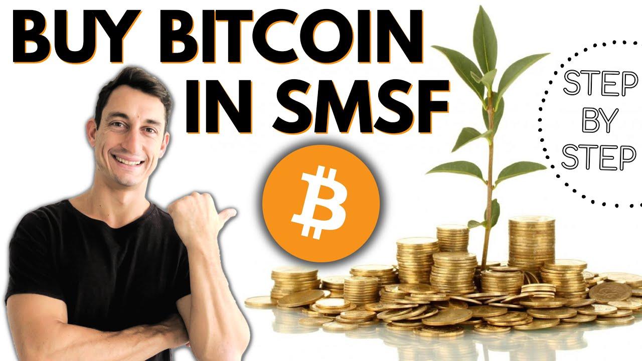bitcoin usb piniginė