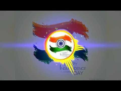 Jalwa Jalwa tera Jalwa Desh bhakti MIXZZ dj sunnY ( full song download link in description )