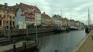 Dinamarca, el país más transparente del mundo según Transparencia Internacional - economy