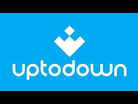 Обзор,,Uptodown'' - майже заміна Play Market