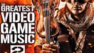 The Greatest Video Game Music 2 (Entire Album)