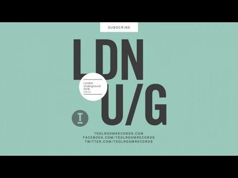 Luca Debonaire & Benny Camaro - Tribulations
