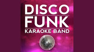 Higher Ground Higher Ground (Karaoke Version with Lead Vocal) (Originally Performed By Stevie...
