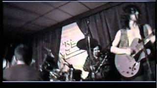 """""""I need you"""" performed by The Riding Sixties in live recording sess..."""