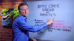 hqdefault - Apple Cider Vinegar Heartburn Diabetes