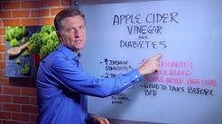 hqdefault - Apple Cider Vinegar For Diabetes In Dogs
