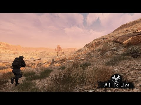 Will To Live Online | Хитиновая броня