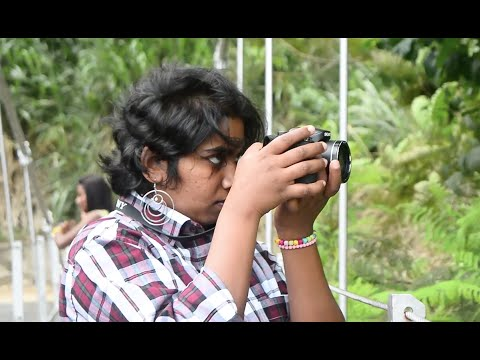 Sariya thavara tamil short film : Catherine zeta jones films