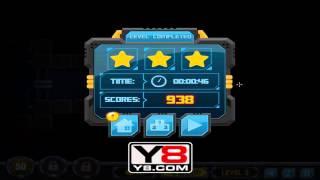 S.T.A.N.D Gameplay Full Walkthrough