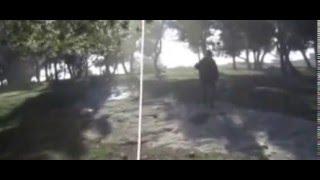 Rayen Galai hhhh Clip Nabro Nabro clash montage