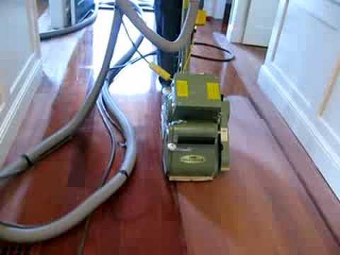 Dustless Floor Sanding By Dustless Floor Sanders.com, Boston Ma - YouTube - Dustless Floor Sanding By Dustless Floor Sanders.com, Boston Ma