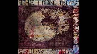 Sleep Well, Avidya by The Lion in Winter (Full Album)