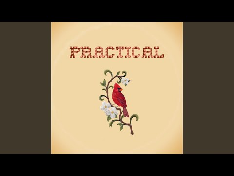Practical Mp3
