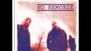 03 No Remorze - Condemned To Death `95