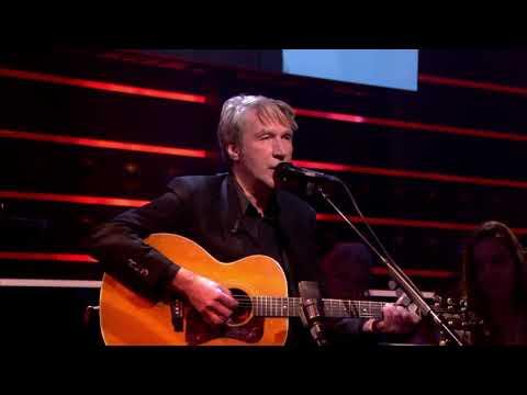 Songs in the Key of Life: Frank Boeijen