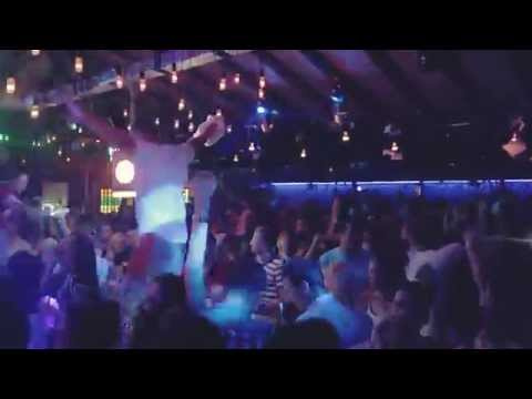 Shake'n'Shake / Shake The 90s / Dance with Devil / Seasone 2015