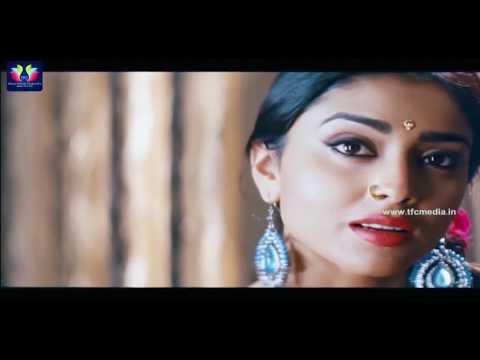 పవిత్ర మూవీ శ్రియా శరన్ ప్యాషనేట్ మూవీ సీన్స్ | Telugu Latest Movie  || Telugu Full Screen