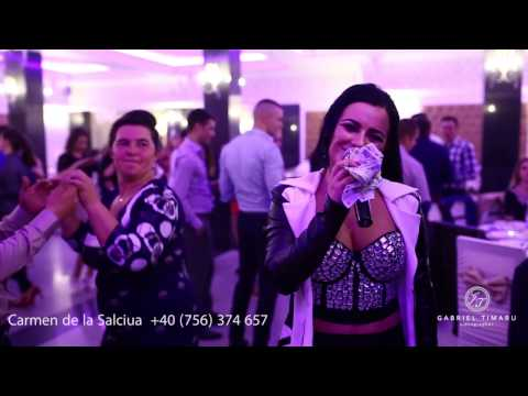 Video Ion casino club live