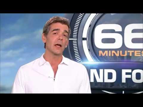 """Emission """"66 minutes"""" : Bordeaux la dynamique"""