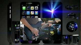 Free iPhone Ringtones 5 {By Zeigt} FREE TO Download!