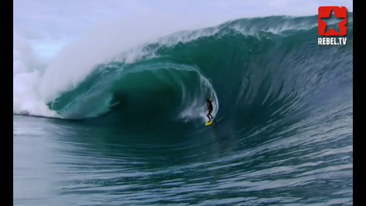 Teahupoo Code Red part 2 - YouTube - 98.7KB