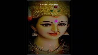 Takdir Mujhe Le Chal Maiyaji Ki Basti Mein | Garba Mix-Super hit Bhajan | 2020 | तकदीर मुझे ले चल