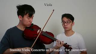 violin covers of love songs