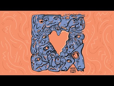 Sutherland | Love Like That