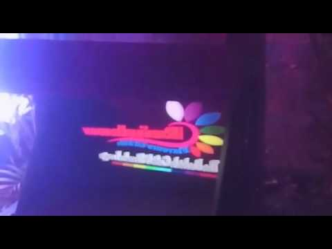 Holographic display first time in Gujarat(Ahmadabad) by IRed Technologies LLP
