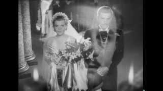 Allotria (Willi Forst, 1936)