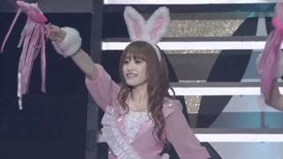 モーニング娘。コンサートツアー2010春 〜ピカッピカッ!〜 Moonlight ni...