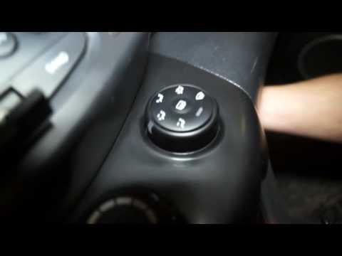 видео: lifan x60 снятие салонных накладок (мой вариант)