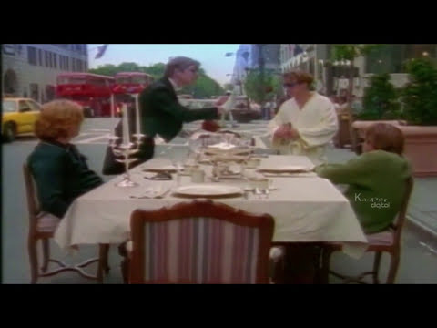 Deep Blue Something - Breakfast At Tiffany - Full Video Song