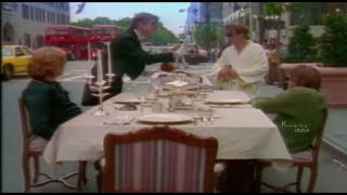 Скачать Deep Blue Something Breakfast At Tiffany Full Video Song