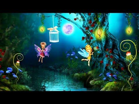 4 Horas de CANCIONES DE CUNA MOZART: Twinkle Twinkle Little Star, Música para Dormir Bebés