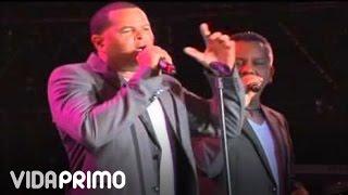 Banda Real -Hay Que Pena [Live]