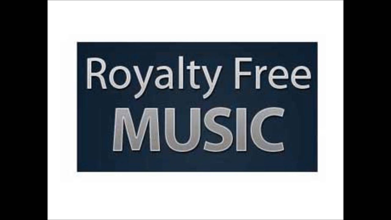 One of the MOST POPULAR Royalty FREE song on YOUTUBE ! ( creative commons / copyright free music ) - YouTube