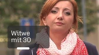 Mit 30 plötzlich Witwe | Partner verloren