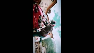 Whatsapp Status - Vedalam - Don't You Mess With Me Video | Ajith Kumar | Anirudh Ravichander