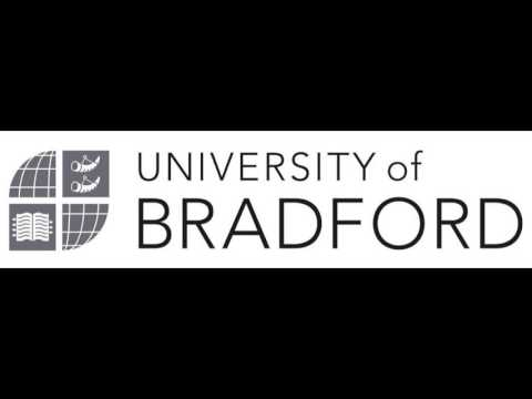 master business administration - university bradford