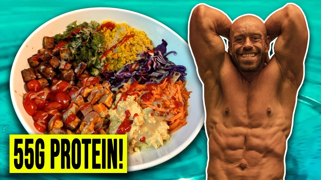 Find Out Now, What Should You Do For Fast bodybuilding diet?