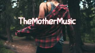 [ Fresh Trap ] Daria - Love In September ( Yakim TRAP Remix )
