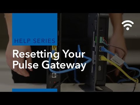 What is an ADT Pulse gateway and what do I do if it is offline?   Adt Pulse Wiring Diagram      ADT