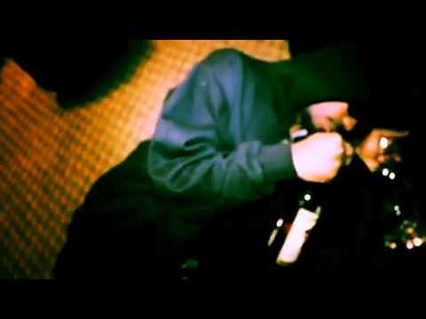 Juicy J feat Lil Reno Vslash   Bitch Get Me High