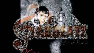 Dj Akbeatz & Ouz-han - Son Kurşun 2011 Special Track