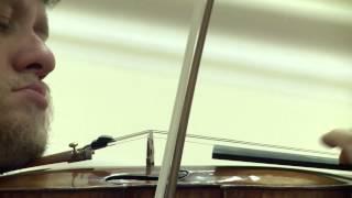 Andrey Baranov - Inga Dzektser - Debussy