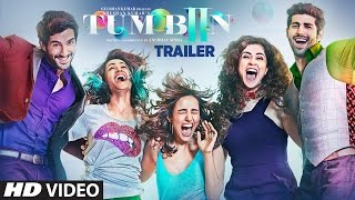 Tum Bin 2 | Official Trailer | Neha Sharma, Aditya Seal, Aashim Gulati | Releasing 18th November